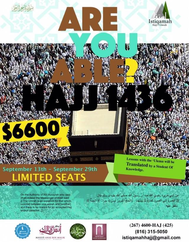 Hajj Flyer Page 1_20150611