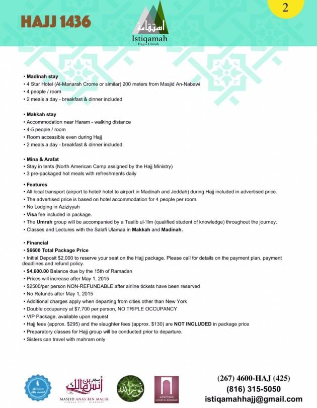 Hajj Flyer Page 2_20150611